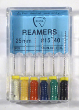 Ace Reamers